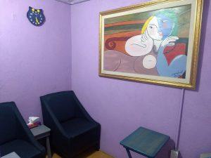 Elige_ser_feliz_consultorio_16
