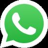 logo whatsaap