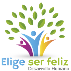 logo_elige_ser_feliz